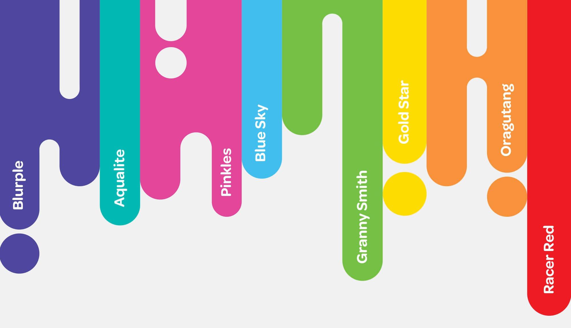 BFS-Slides-Colours1
