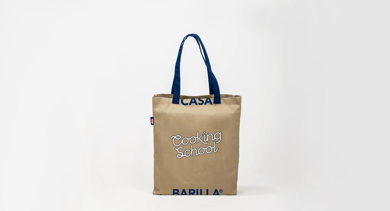 MO-Home-CoverSlides CasaBarilla