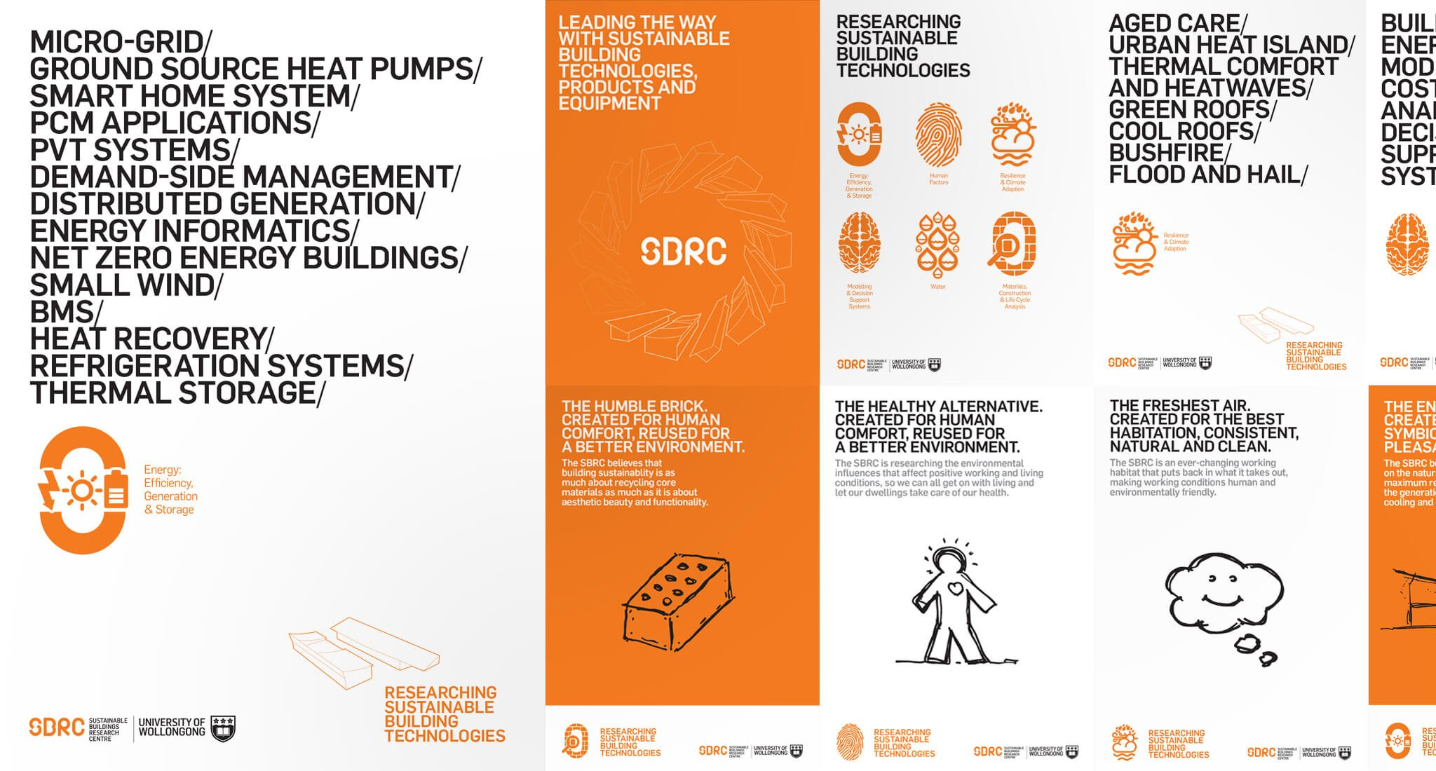 MadeO-Images-Feature-SBRC-posters