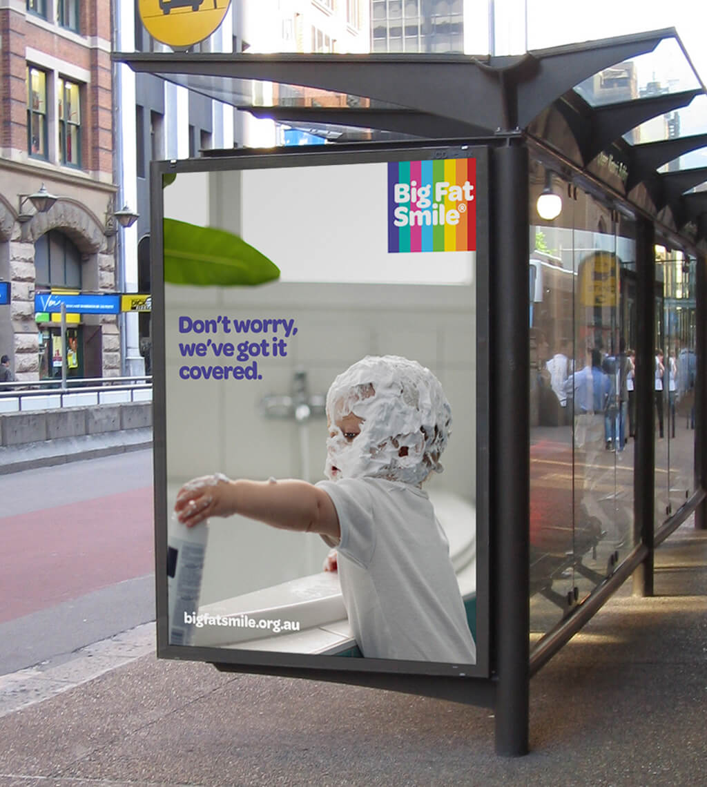 MadeO-Images-Third-BFS2-BusShelter