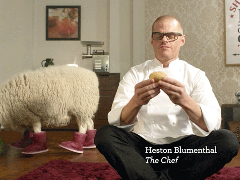 Made-Thumbnail-800×400-Heston1