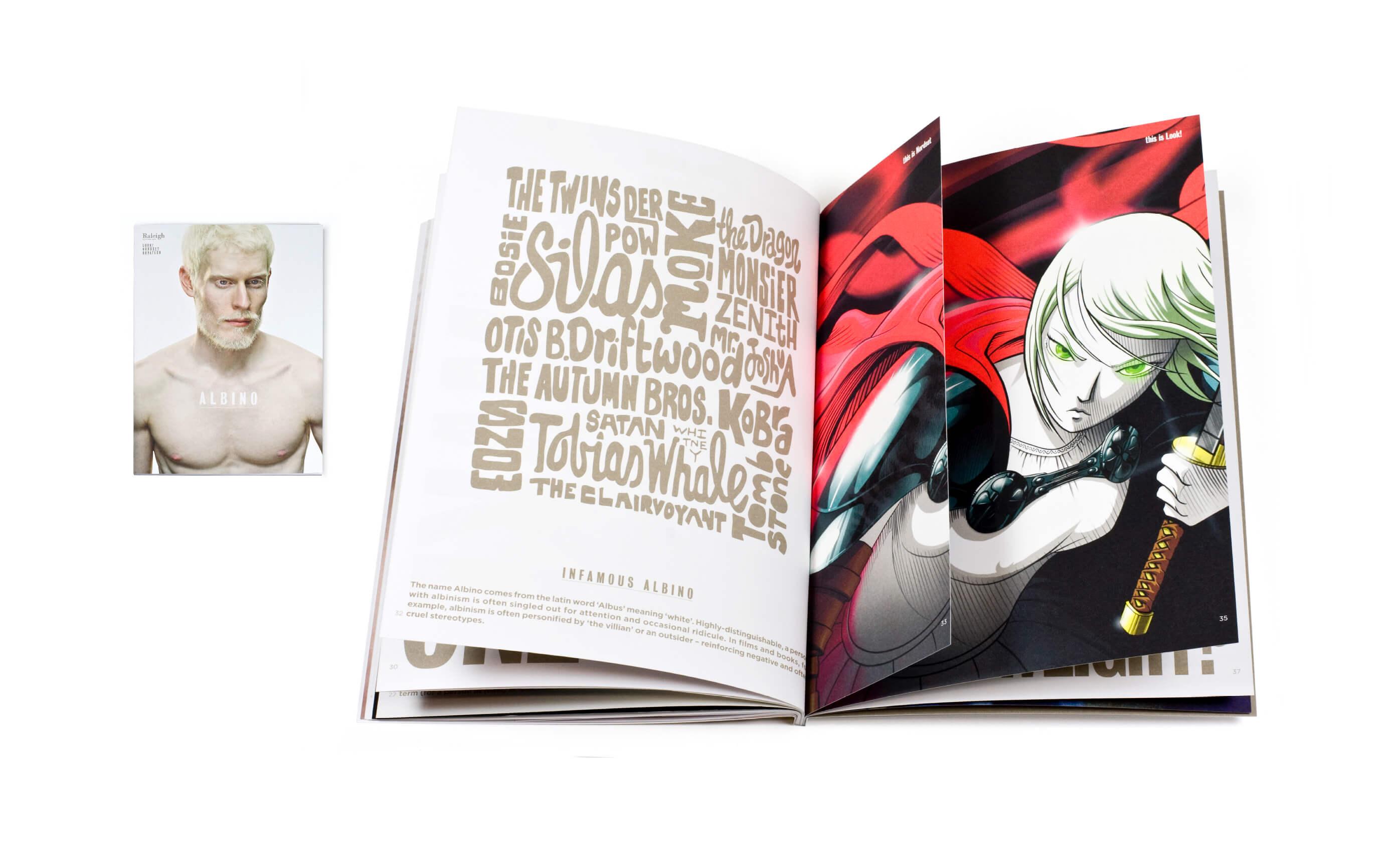 Archive-Albino1