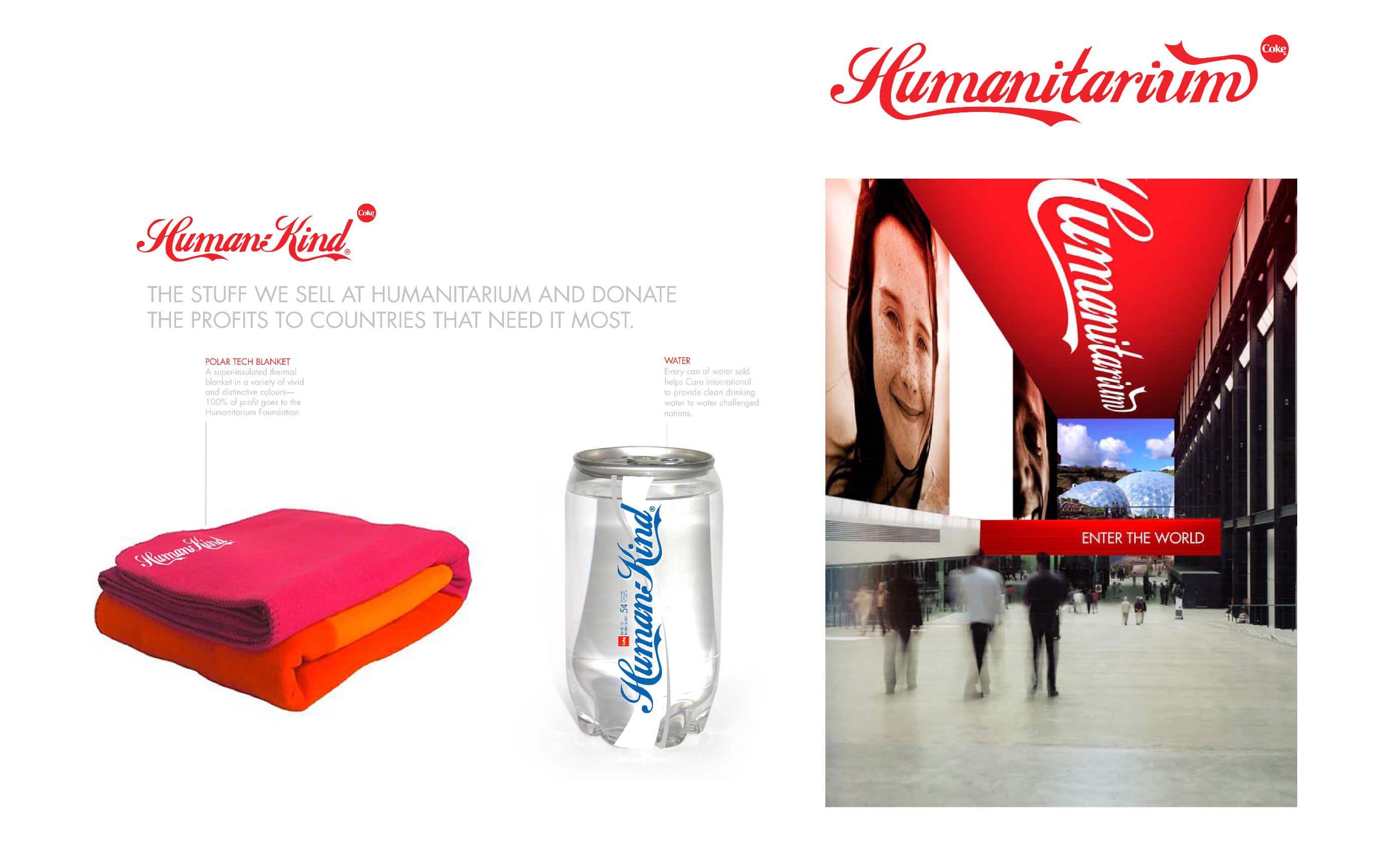 Archive-Coke3