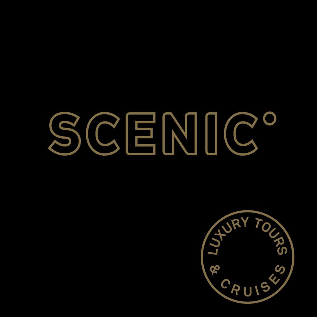 1080-Scenic-Logo
