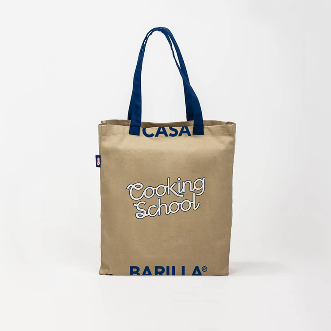 CasaBarilla-Bag